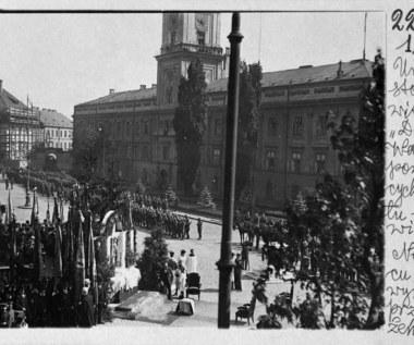 Kto był ojcem zwycięstwa w bitwie warszawskiej?