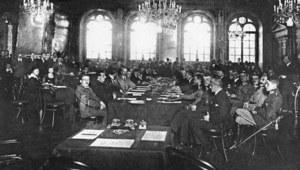 Kto był prawdziwym zwycięzcą wojny polsko-rosyjskiej 1920 roku?