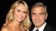 Kto chciał otruć George'a Clooneya?