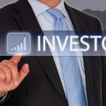 Kto dba o prawa inwestorów na rynku?