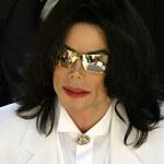 Kto dogoni Michaela Jacksona?