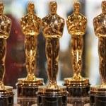 Kto dostanie Oscara?