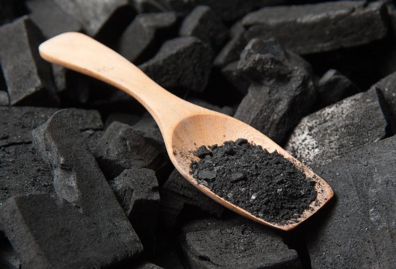 Kto głównie wykorzystuje węgiel? /123RF/PICSEL