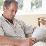Kto i kiedy dostanie emerytalne dopłaty od państwa?