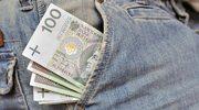 Kto i na jakich zasadach ma prawo otrzymać trzynastą pensję