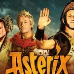 """Kto jest kim w """"Asteriksie""""?"""