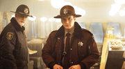 """Kto jest kim w serialu """"Fargo 2""""?"""