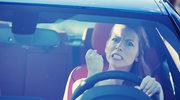 Kto jest najgorszym kierowcą? To zależy od... znaku zodiaku