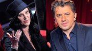 Kto jest najlepszym jurorem w Polsce?