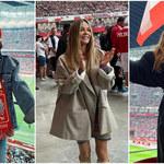 Kto kibicował polskiej reprezentacji? Plejada gwiazd na Stadionie Narodowym
