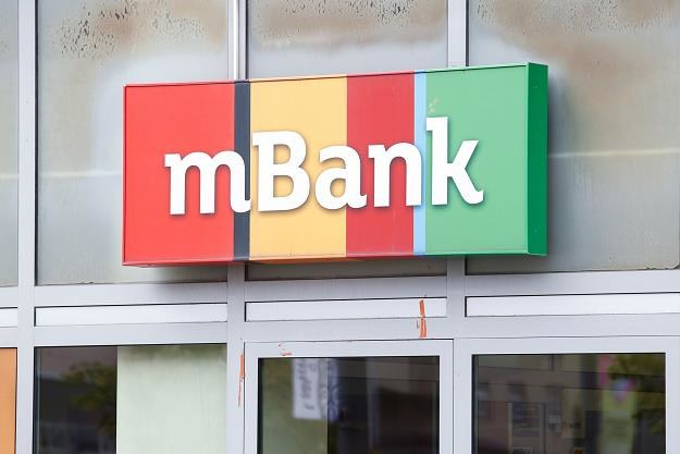 Kto kupi mBank? /©123RF/PICSEL
