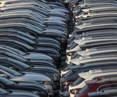 Kto kupuje w Polsce nowe auta? Niestety, nie Kowalscy...