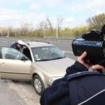 Kto ma kierowców pod kontrolą? Wszyscy poza dozorcami