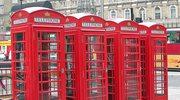 Kto ma największe szanse na pracę w Wielkiej Brytanii?