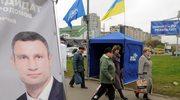 """Kto mógłby zastąpić Janukowycza i dlaczego tylko """"mógłby""""? Słabości ukraińskich opozycjonistów"""