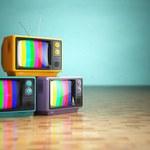 Kto może kupić Telewizję Puls?