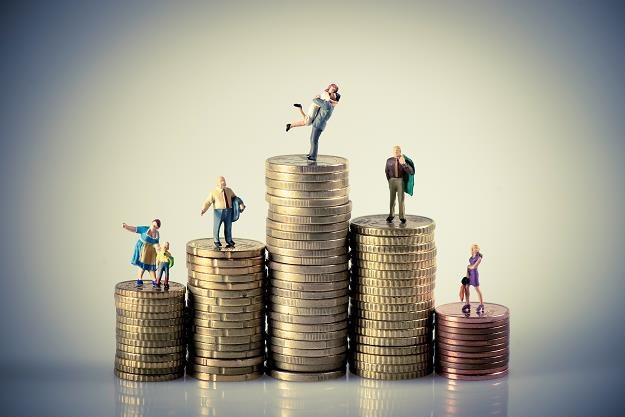 Kto może liczyć na ulgę podatkową? /©123RF/PICSEL