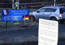 Kto może wjechać do Niemiec? Skomplikowane przepisy