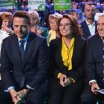 Kto może zostać kandydatem opozycji w wyborach prezydenckich?