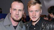 Kto najlepszym polskim aktorem?