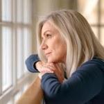 Kto najwięcej straci na wprowadzeniu emerytur stażowych?
