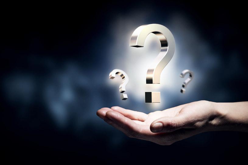 Kto najwięcej zarobił na pandemii? /123RF/PICSEL