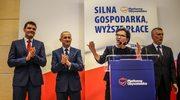 Kto nowym szefem klubu Platformy Obywatelskiej? Ewa Kopacz kontra Sławomir Neumann