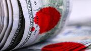 Kto odpowiada za wojny i terroryzm? Wyznania ekonomisty od brudnej roboty