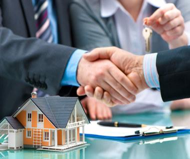 Kto odpowiada za zwrot środków z PPK wykorzystanych na cele mieszkaniowe