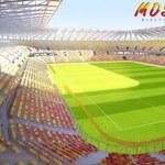Kto odpowie za przerwanie budowy stadionu-widmo?