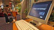 Kto oferuje najtańszy internet w kraju?