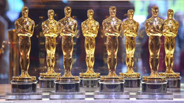 Kto okaże się największym zwycięzcą tegorocznej oscarowej gali? /materiały prasowe