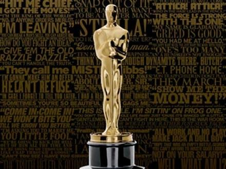 Kto otrzyma w tym roku Oscara - przekonamy się w telewizyjnej Jedynce /