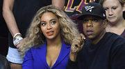 Kto poleci na koncert Beyonce w Londynie? (wyniki konkursu)