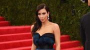 Kto pomógł Kardashian trafić do Vogue`a?