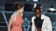 Kto poprowadzi Oscary? Akademia Filmowa ma problem