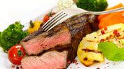 Kto powinien jeść czerwone mięso i jakie są jego zalety?