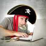 Kto przoduje w piractwie online. Czy w Polsce jest aż tak źle?