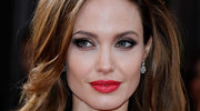 Kto przyprawił rogi Jolie?