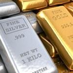 Kto rządzi na rynkach metali?