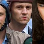 Kto się boi Angeliny Jolie?