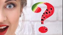 Kto się boi czarnych pestek? To były mity