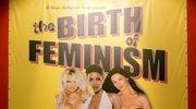 Kto się boi feministek