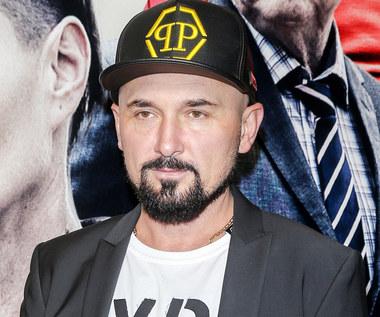 """Kto się boi filmu """"Polityka""""? Patryk Vega kontra Krystyna Pawłowicz"""