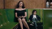 Kto się boi Maggie Gyllenhaal?