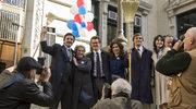 """""""Kto się odważy"""": Nowy serial HBO od 17 sierpnia w HBO i HBO GO"""