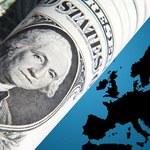 Kto skorzysta na umowie o wolnym handlu UE-USA?