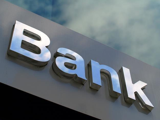 Kto straci na podatku bankowym? /©123RF/PICSEL