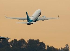 Kto tak naprawdę potrzebuje Boeinga 737 MAX?