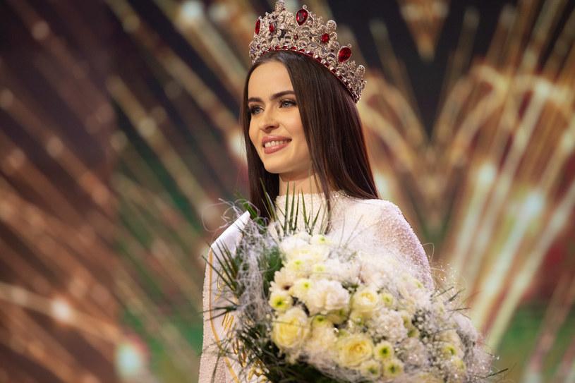 Kto tym razem otrzyma koronę i tytuł Najpiękniejszej Polki? /Igor Drozdowski /materiały prasowe